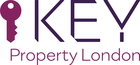Key Property Logo