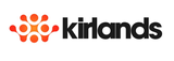 Kirlands Logo