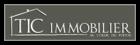 Agence TIC Ruffec logo