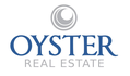 Oyster Real Estate logo