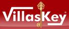 Villas Key logo