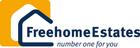 Freehome Estates logo