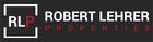 Robert Lehrer Properties logo