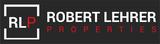 Robert Lehrer Properties