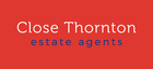 Logo of Close Thornton Estate Agents