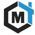 Meridian Lettings Logo
