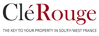 Cle Rouge Immobilier logo