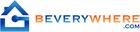 Beverywhere.com logo
