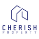 Cherish Property Logo