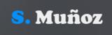 Segundo Muñoz Inmobiliaria
