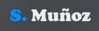 Segundo Muñoz Inmobiliaria logo