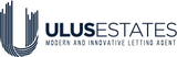 Ulus Estates Logo