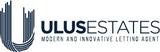 Ulus Estates Management Limited