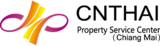 CNThai Co. Ltd