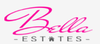 Bella Estates logo