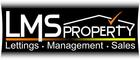 LMS Property logo