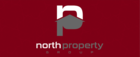 North Property Group Ltd logo