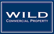 Wild Commercial Property logo