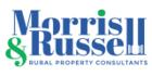 Morris & Russell logo