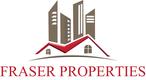 Fraser Properties London Ltd