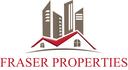 Fraser Properties logo