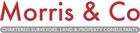Morris & Co logo