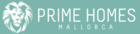 Mallorca Prime Homes logo