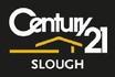 Century 21 Slough logo