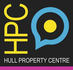 Hull Property Centre Limited logo