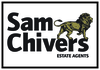 Sam Chivers Estate Agents logo