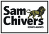 Marketed by Sam Chivers Estate Agents