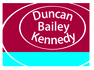 Duncan & Bailey-Kennedy logo