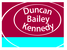 Marketed by Duncan & Bailey-Kennedy