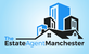 The Estate Agent Manchester Ltd
