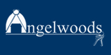 Angelwoods Residential Lettings & Property Management