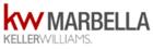Keller Williams Marbella logo