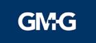GM-G logo