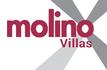 Molino Villas logo