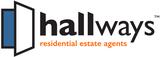 Hallways Estates Limited Logo