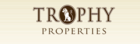 TROPHY PROPERTIES CARRIBEAN LTD. logo