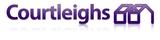 Courtleighs Estates Ltd Logo