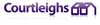 Courtleighs Estates Ltd logo