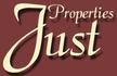 Just Properties, CT16