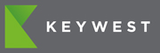 Keywest Estate Agents - West End office Logo