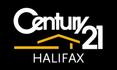 Century 21 - Halifax logo