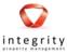Integrity Property Management (Coldstream) logo