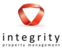 Integrity Property Management (Broxburn) logo