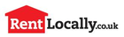 Rentlocally West Lothian logo