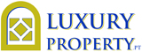 LuxuryProperty.pt