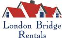 London Bridge Rentals Limited Logo